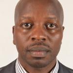 Fred O. Nyagaka