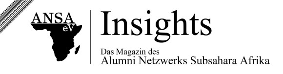 ANSA_Insights_Header