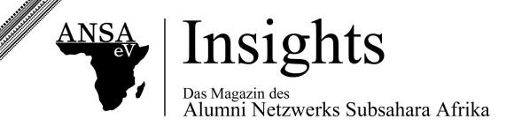 ANSA_Insights_Header