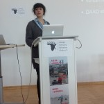 ANSA_Konferenz_Lingen_2014_1