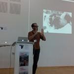 ANSA_Konferenz_Lingen_2014_6