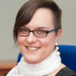 Martina Osterndorff