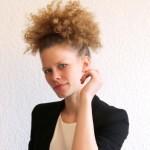 Lisa_M._Wennekes_Profile.jpg