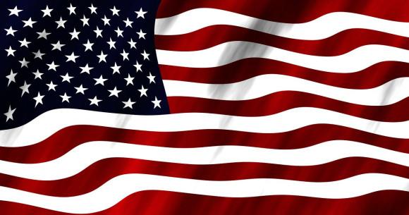 Insights_2016_1_Flagge_USA_Pixabay