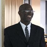 Alex Moyem Kombat