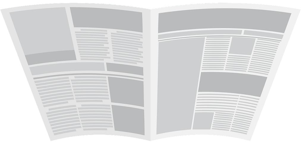 newspaper-2945365_480