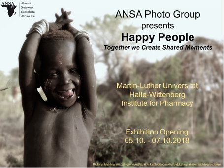 Happy_People_Poster