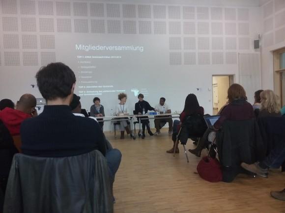 ANSA_Konferenz_Lingen_2014_2