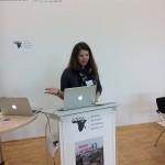 ANSA_Konferenz_Lingen_2014_5